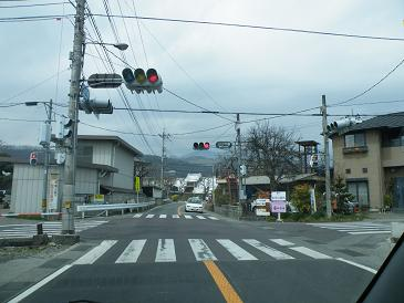塩山から三日市場信号.JPG