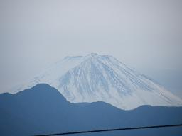 雪富士.JPG